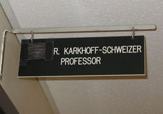 1000 Images About Skanska Ny Name Plates On Pinterest