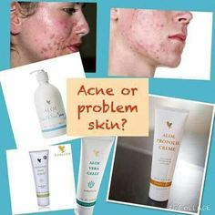 Want radient glowing skin? Inbox me for more information.