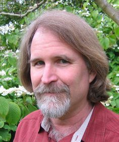 """Following an investigation of Noah's Flood, UW geologist, MacArthur fellow, and Town Hall Scholar in Residence David Montgomery, author of """"The Rocks Don't Lie,"""" explores the shifting nature of truth, whether viewed through the lens of science or religion.  Tickets: http://townhallseattle.org/david-montgomery-a-geological-perspective-on-noahs-flood/"""