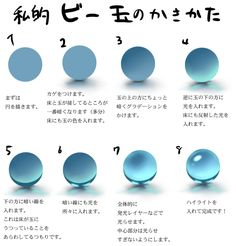 This is why I need to learn Japanese.