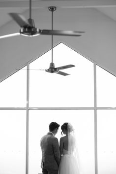 jess & gabriel — the finches :: wedding photographers :: toowoomba, qld When I Get Married, I Got Married, Jess And Gabriel Wedding, Jess And Gabe, Couple Goals Tumblr, Gabriel Conte, Jess Conte, Old Fashioned Love, Couple Goals Cuddling