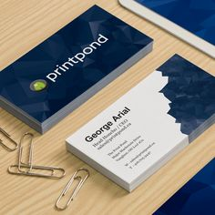 Creative marketing materials for your business with PrintPond. We put graphic designers behind our printer to ensure top-quality printing from design to execution! Card Printing, Marketing Materials, Letterhead, Printed Materials, Business Cards, Graphic Design, Creative, Projects, Lipsense Business Cards