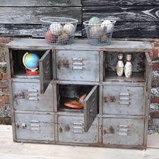 Image result for vintage industrial