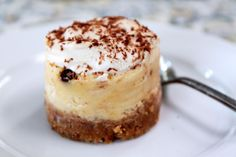 yummy cheesecakes - Google Search