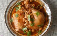 Cuisine algérienne facile moderne ou traditionnelle. Laissez-vous tenter par nos recettes de plats, de pâtisseries fines algéroise, de bonnes soupes