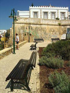 Praia da Luz - Portugal would love to go back some day