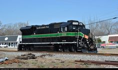 RailPictures.Net Photo: KLWX 2250 Knoxville Locomotive works KLW 20B at Aiken, South Carolina by Joseph Johns