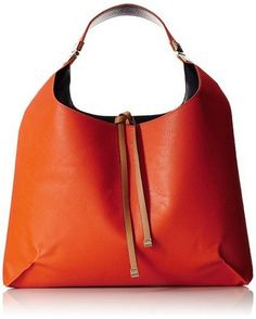 anafa : Tommy Hilfiger TH Hinge Hobo Shoulder Bag price, review and buy in Saudi Arabia, Jeddah, Riyadh | Souq.com