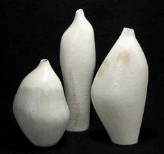 Yoko Terai ceramic show