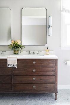 2307 Best Beautiful Bathrooms Images On Pinterest In 2018   Bathroom,  Washroom And Bath Room