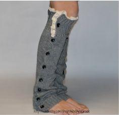 etsy book socks