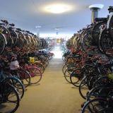 """#Concorso #GreenMarathonTappa 2 Viaggia #Green Maria: """"bike!"""""""
