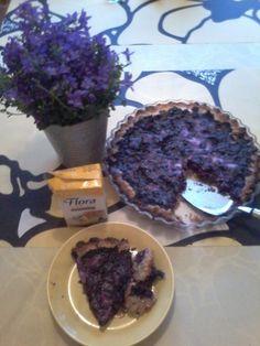 SMILE&Enjoy Days! I Like Bake&HomeMade...