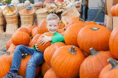 Enjoy pumpkin patches, hayrides and corn mazes, trick-or-treat events and Halloween fun in and around the Triangle.