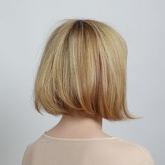 womens short haircut blunt bob inspiration marion cotillard hair 1591 | 6e1591dca088fb9ae43ef523c3f15cfa