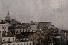 LOVE & PRIDE '14 [Limited Edition] , Gonçalo Castelo Branco