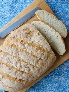 20 Min, Recipies, Food And Drink, Bread, Baking, Gluten, Bruges, Recipes, Brot
