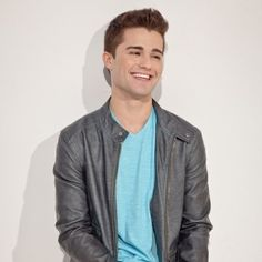 EXCLUSIVE INTERVIEW: Spencer Boldman