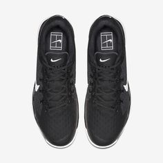 Best 25 Men S Tennis Shoes Ideas On Pinterest Seattle
