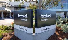 Jak usunąć konto na FB? Skuteczne usuwanie Facebooka - PC World - Testy i Ceny…