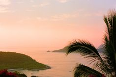 Zihuatanejo Mexico Andy Dufrain's paradise in Shawshank Redemtion. I hope I make it there someday