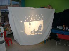 Afbeeldingsresultaat voor thema licht en donker