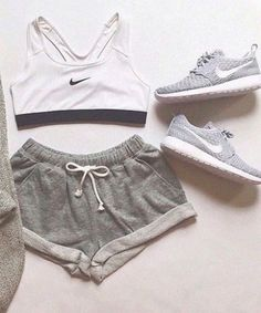 Sooooo Cool!!~~Super website for Men and Women Free Runs only 21 dollars for…