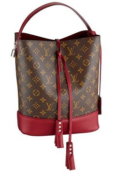 Louis Vuitton - Womens Accessories - 2014 Spring-Summer | See more about hand bags, louis vuitton and accessories.
