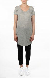 Buy the good quality of jumpers from Crumpet Cashmere. You can discover here  affordable, fashionable cashmere clothes .