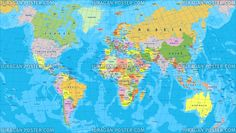 Atlas Indonesia Dan Dunia Lengkap Pdf