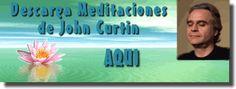 Descarga meditaciones MP3 gratis