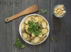 #potato #casserole