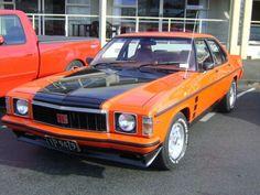 Holden Monaro Australian Muscle Cars, Aussie Muscle Cars, Big Girl Toys, Girls Toys, Holden Muscle Cars, Holden Monaro, Holden Australia, Hot Cars, Exotic Cars