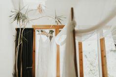 Wedding Dresses Photos, Photo Ideas, Wedding Dress Pictures