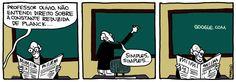 A constante reduzida de Planck