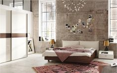 Graffo - Bedrooms Site