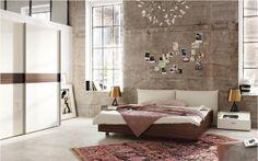 Graffo - Bedrooms Site