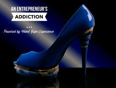 We are super excited about our new blog and product line!  An Entrepreneur's Addiction  Details - Coming Soon!!!!  Follow us on Twitter and IG @aepreneuraddict   Facebook: An Entrepreneur's Addiction