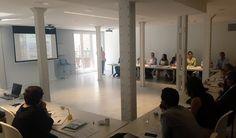 Asamblea Anual de la Plataforma Tecnológica Española de Envase y Embalaje - PACKNET