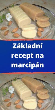 Tiramisu, Dairy, Cheese, Food, Essen, Meals, Tiramisu Cake, Yemek, Eten