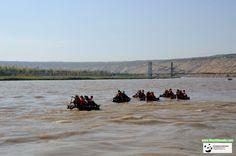 ningxia tour, travel guide www.westchinago.com info@westchinago.com