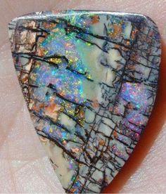 Mosaix-naturmix