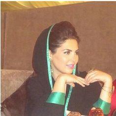 Ghazal sadat | I love ghazal sadat | Pinterest