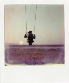 Photo Polaroid, Polaroid Pictures, Polaroids, Santa Lucia, Sainte Cecile, Polaroid Instax, Film Images, Vintage Polaroid, Cute Wallpaper For Phone