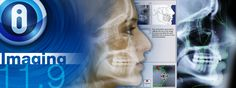 Ceph Tracing | Imaging and 3D Imaging | Orthodontic Imaging and Practice Management Software | 1(818)435-1368 | Dolphin Imaging and…