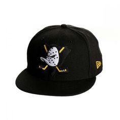 7575d4ec 54 Best Fifty images | Snapback hats, Baseball hats, Flat bill hats