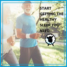 The best new CPAP solution on the market! Get rid of your CPAP mask, while still getting relief from your sleep apnea or snoring issues. Sleep Apnea Mask, Cure For Sleep Apnea, Sleep Apnea Remedies, Sleep Apnea Solutions, You Can Do Anything, Healthy Sleep, Great Night, Snoring, Insomnia