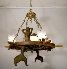 Fredeco Nautical Island Light Tropical Kitchen Lighting And Cabinet Pinterest