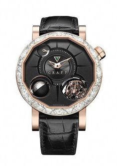 Flavor In Fashion Women Watch Creative Follow Dreams Words Pattern Leather Mesh Watch Luxury Ladies Casual Dress Quartz Wristwatch Clock#c Fragrant