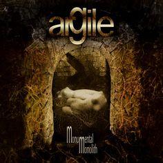 Argile (FRA) - MONUMENTAL MONOLITH - Avantgarde death, da ascoltare almeno una volta [6]